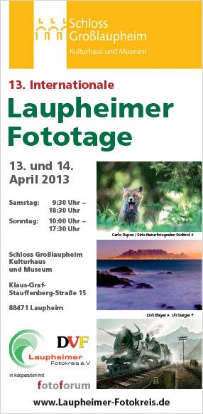 Flyer_Laupheim_2013-1