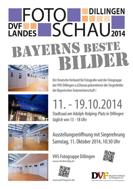 Plakat-Landesfotoschau-Bayern-2014-neu