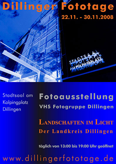 Plakat_Fototage_2008
