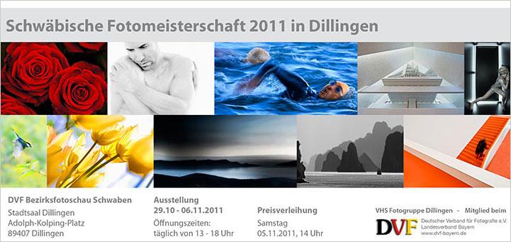 flyer_bezifo_2011_web