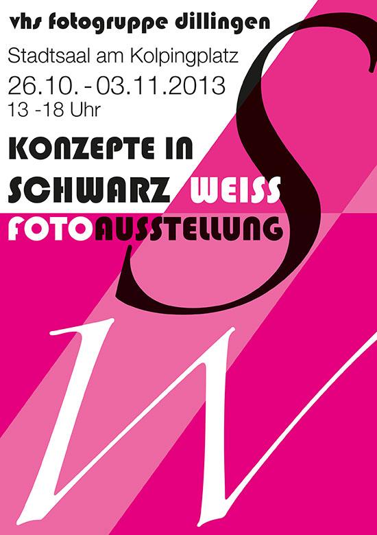 Plakat2013_vhs-blog