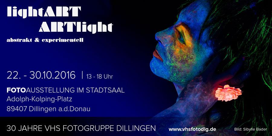 flyer-lightart-artlight-web-900px